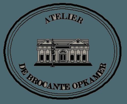 Atelier De Brocante Opkamer B.V