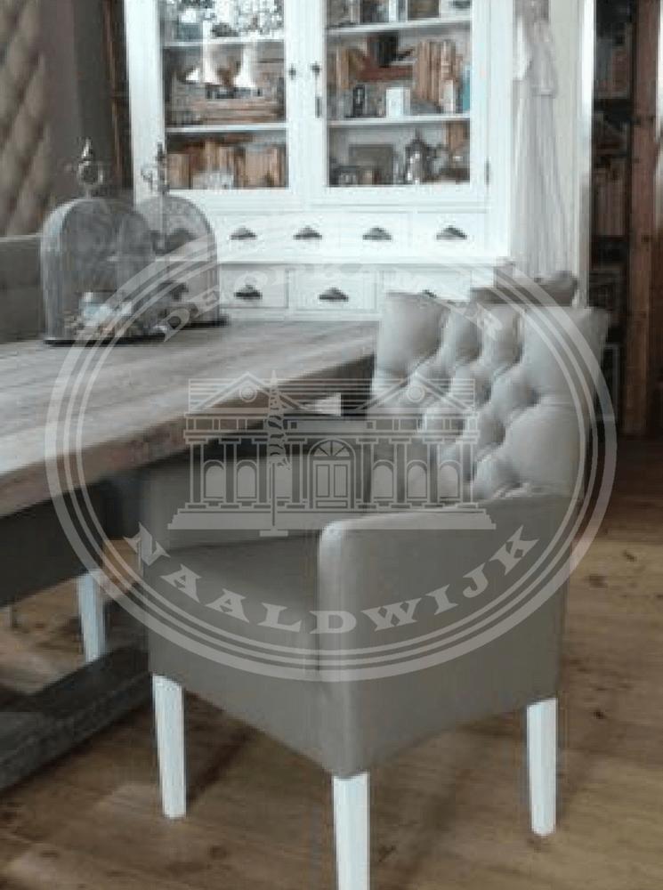 Leren hoekbank beslist vloerkleden vintage look eettafel afetingen stoer lederen bank - Sofa zitplaatsen zwarte ...
